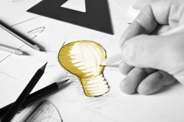 Live Design Tutorials By Subluma