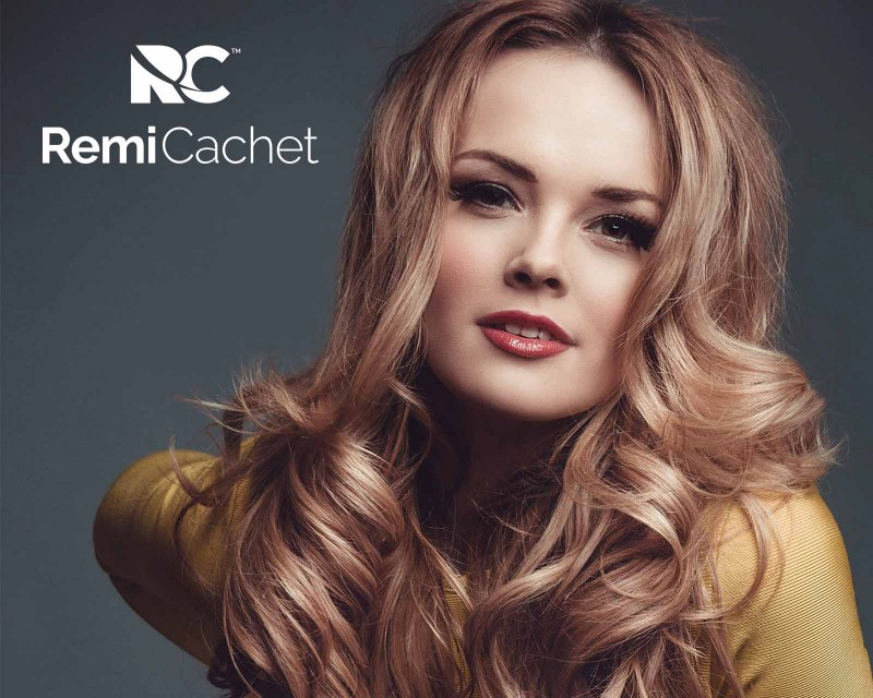 Remi Cachet