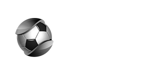 Betmaid
