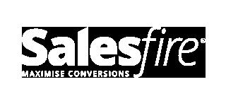 SalesFire